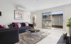 106/415 Highbury Road, Burwood VIC