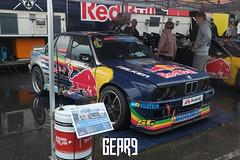 Japfest 2019 Mondello Park (Gear9_) Tags: japfest 2019 mondellopark jdm stance irishdriftchampionship drifting