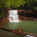 Kennedy Falls2