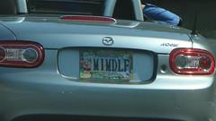 VA - MIMDLF (blazer8696) Tags: img5852 martinsburg westvirginia unitedstates 2019 berkeley ecw license mazda mimdlf mx5 plate t2019 usa va vanity virginia wv