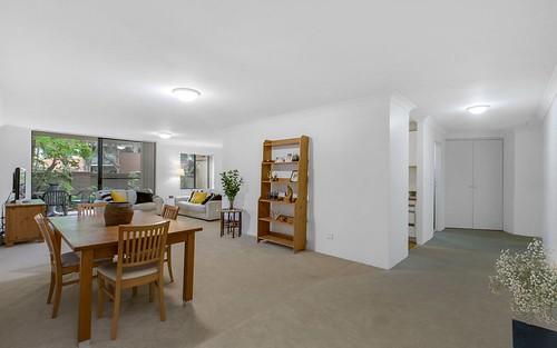 5201/177-219 Mitchell Rd, Erskineville NSW 2043