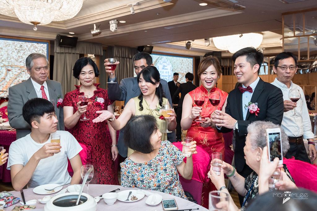 思宏紹萱漢來大飯店午宴-85