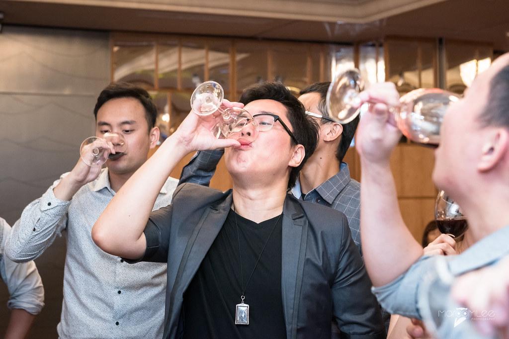 思宏紹萱漢來大飯店午宴-49
