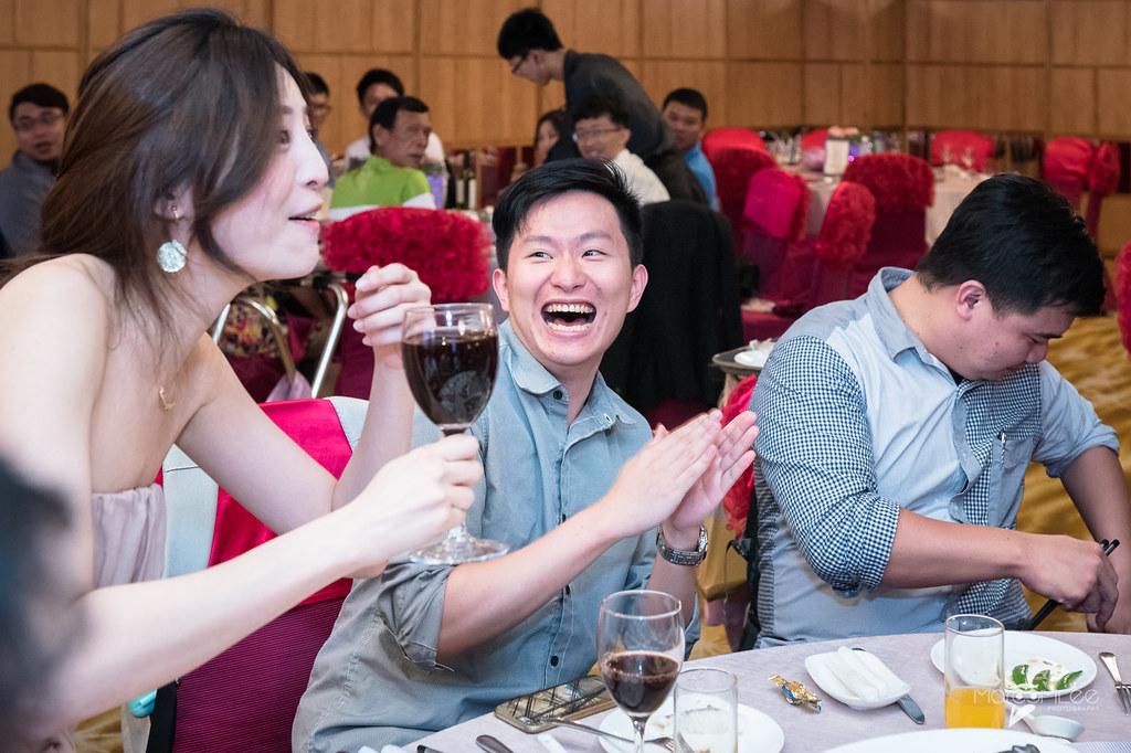 思宏紹萱漢來大飯店午宴-39