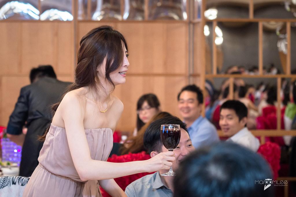 思宏紹萱漢來大飯店午宴-37