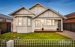32 Tucker Street, West Footscray VIC