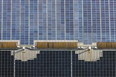 Rooftop Solar Panels (Aerial Photography) Tags: by la ndb 1ds36182 22092009 bavaria bayern blau braun deutschland elektro ergoldsbach farbe fotoklausleidorfwwwleidorfde fotoklausleidorfwwwleidorfaerialcom fotovoltaik germany gewerbegebiet grafik grau industrietechnik industrieundtechnik linien luftaufnahme luftbild p2 photovoltaik reihen schwarz siedlung solardach solarstromerzeugung sonnenenergie sonnenstrom ziegelstrase aerial black blue brown color colour electrical graphicart graphics grey industrialarea industry industrytechnology industryandtechnology lines negro outdoor photovoltaic rows settlement solarelectricitygeneration solarenergy solarpower solarroof technology ergoldsbachlkrlandshut deutschlandgermany