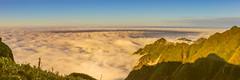 _MG_5827-29.1109.Fansipan.Hoàng Liên Sơn.Sapa.Lào Cai (hoanglongphoto) Tags: landscape nature sunlight mountain mountaintop clouds sky bluessky hoanglienmountain hoangliensiera canon vietnam làocai sapa hoàngliênsơn núi dãynúihoàngliên phongcảnh thiênnhiên nắng bầutrời bầutrờimàuxanh đỉnhnúi sườnnúi mây fansipan vietnamlandscape sapalandscape fansipanlandscape scenery sapanature northvietnam northwestvietnam tâybắc phongcảnhsapa thiênnhiênsapa northernvietnam flanksmountain fansipantravel walkingtravelfansipan dulịchfansipan tourleofansipan canoneos5dmarkii mâysapa mâyhoàngliênsơn mâyfansipan morrning morrningsunshine nắngsớm canonef2470mmf28lusm panorama