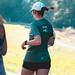 10 km am 40.Greifenseelauf Uster 2019