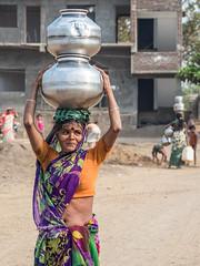 LR Madhya Pradesh 2018-3042075 (hunbille) Tags: birgittemadhyapradesh20184lr india madhya pradesh madhyapradesh janabad village burhanpur working