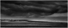 Black day over Álftafjördur (niggyl :)) Tags: nikcollection lumenzia breathtakinglandscapes landscape iceland ísland suðurland inspiredbyiceland icelandiclandscape fujifilm fujinon secreticeland ringroad routeone sheppy fujifilmxt1 fujixt1 xt1 álftafjördur starmyrarfjörur lækjarvík höfn longexposure theethereallongexposure leefilters longexposurephotography 10stopndfilter leeseven5 fujinonxf552003548rlmois fujixf55200r xf55200r3548 xf55200 silverefexpro silverefexpro2