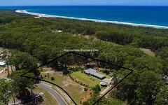 188 Pearl Circuit, Valla NSW