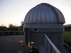 S9205102 SBAU Westmont Observatory (SBAUstars) Tags: september 19 2019 sbau bacara westmont astronomy telescope santabarbara montecito goleta sunset channel ocean