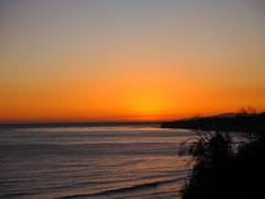 S9195088 SBAU Bacara sunset (SBAUstars) Tags: september 19 2019 sbau bacara westmont astronomy telescope santabarbara montecito goleta sunset channel ocean