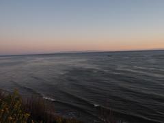 S9195081 SBAU Bacara sunset to islands (SBAUstars) Tags: september 19 2019 sbau bacara westmont astronomy telescope santabarbara montecito goleta sunset channel ocean