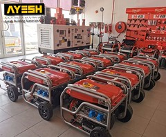 AYESH BRANCH 1 INDUSTRIAL 18 MALEHA ROAD SHARJAH UAE. #perkins #powergeneration #dieselpower #milwaukee #milwaukeepowertools #powertools #fujita #blackmaxgenerators #generators #power #nuair #alternator #generator #dieselpower #johndeer_generator#kubota_g (ayesh jotun paints) Tags: kubotagenerator generator heavyduty ayeshuae bahrain fujita perkins ayesh kubota yemen middleeast powertools uae milwaukeepowertools power blackmaxgenerators kuwait saudiarabia unitedarabemirates nuair powergeneration milwaukee dubai dieselpower industrial generators alternator johndeergenerator johndeer oman