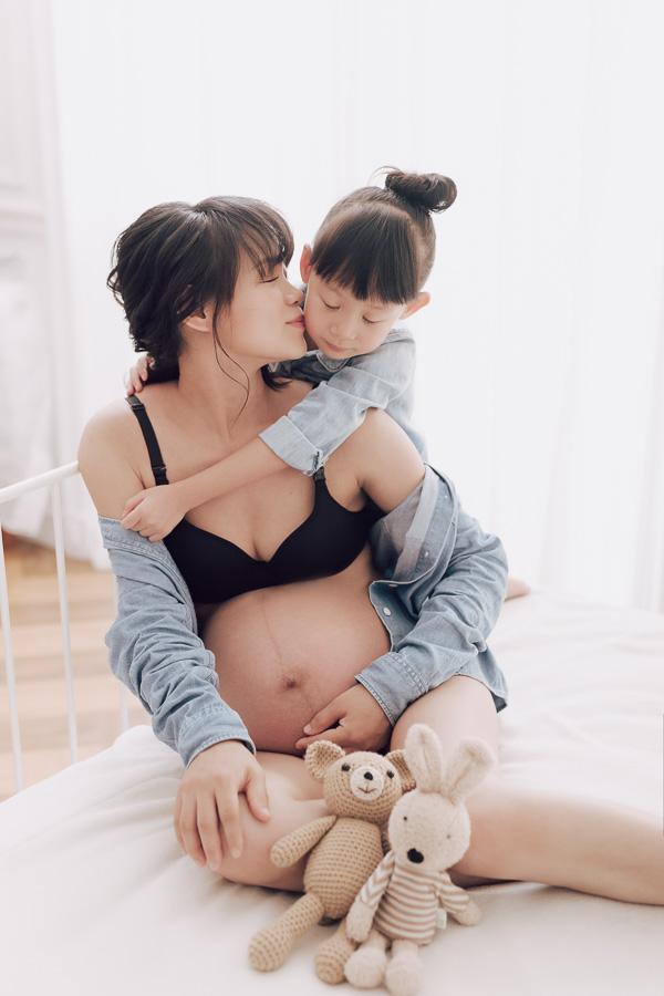 48779732373 a9e983754d o 原來幸福就在你身邊|孕婦寫真