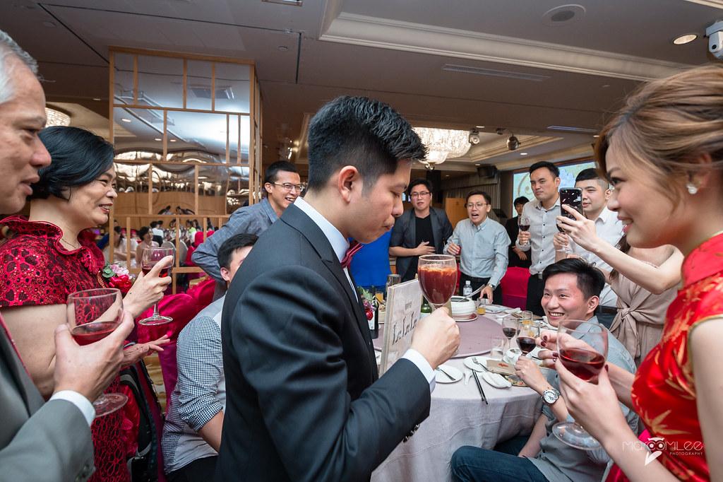 思宏紹萱漢來大飯店午宴-91