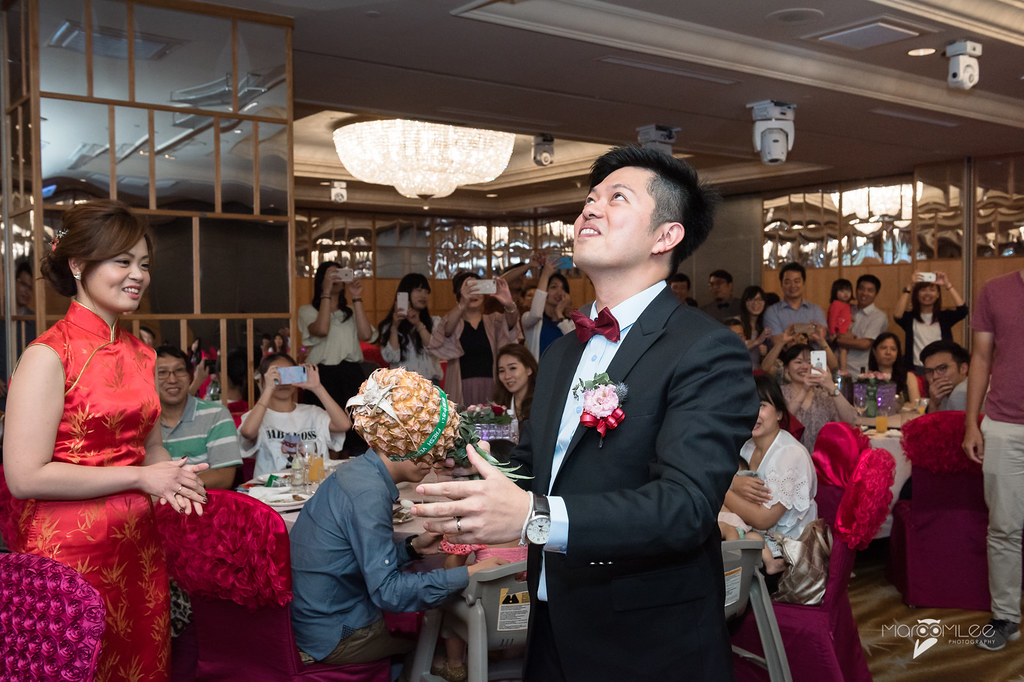 思宏紹萱漢來大飯店午宴-73