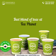 Tea Planet Franchise opportunities (airavarma) Tags: india franchise money location business identity brand success successful franchising teaplanet bestfranchise franbs busienessopportunities teaplanetfrachise franchiseopportunitiesinindia businessopportunitiesinindia indianfranchise