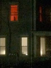 Red Window (Rheingold_Room) Tags: 2019 fair northampton
