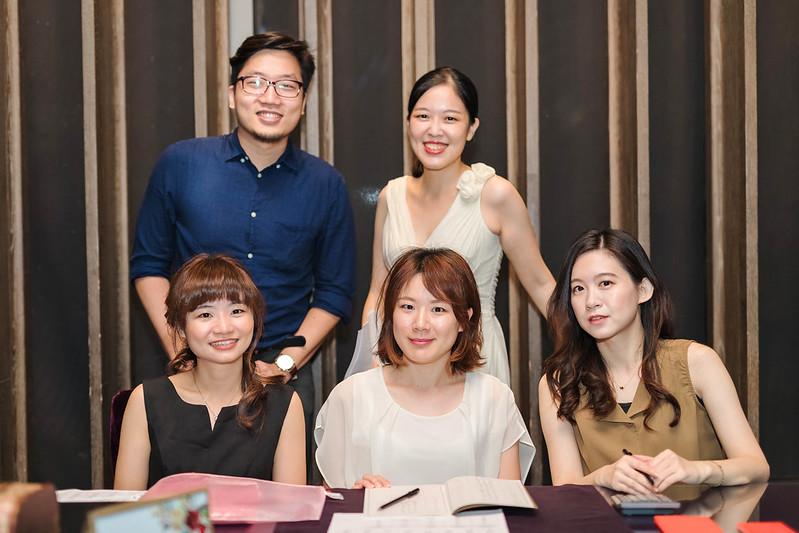 婚攝,台北,君品酒店,婚禮紀錄,北部