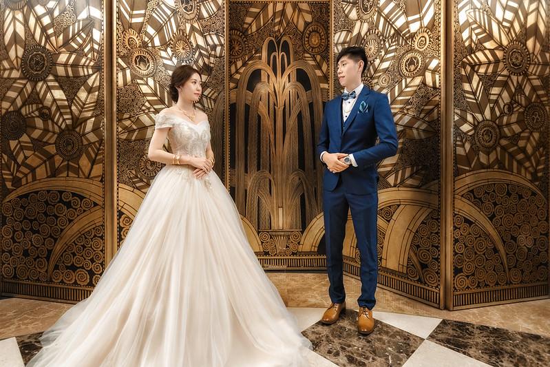 婚攝,高雄,國賓大飯店,婚禮紀錄,南部