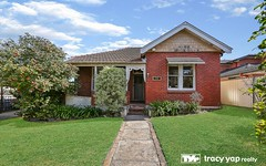 137 Midson Road, Epping NSW