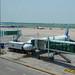 Netaji_Subhas_Chandra_Bose_International_Airport_Terminal_2_56_Aerobridge_(01)