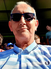 Photo of Portsmouth Football Club