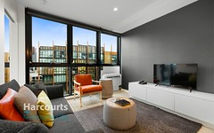 1602/560 Flinders Street, Melbourne VIC
