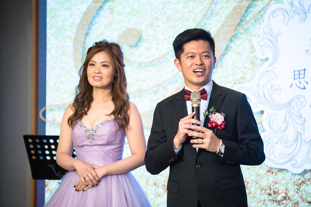 思宏紹萱漢來大飯店午宴-15