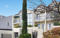 2/165 Carlingford Road, Epping NSW