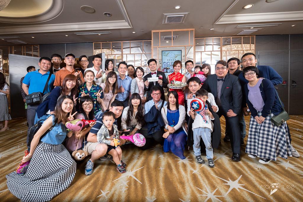 思宏紹萱漢來大飯店午宴-109