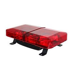 mini bar flashing lights (led warning light bar) Tags: led stobes 911 lights warning siren signal car truck parts emergency police ambulance lightbar bar rotators flashing specialvehicle vehicle road safety