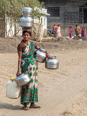 LR Madhya Pradesh 2018-3042068 (hunbille) Tags: birgittemadhyapradesh20184lr india madhya pradesh madhyapradesh janabad village burhanpur working