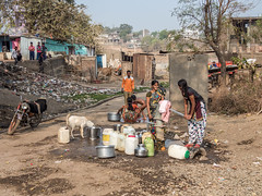 LR Madhya Pradesh 2018-3042055 (hunbille) Tags: birgittemadhyapradesh20184lr india madhya pradesh madhyapradesh janabad village burhanpur working