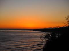 S9195093 SBAU Bacara sunset (SBAUstars) Tags: september 19 2019 sbau bacara westmont astronomy telescope santabarbara montecito goleta sunset channel ocean