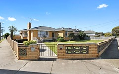 62 Summit Avenue, Belmont VIC
