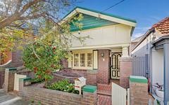 33 Annesley Street, Leichhardt NSW