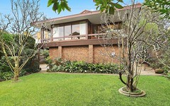 331 High Street Road, Mount Waverley VIC