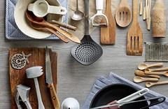 Food: Eat, Love, Share (srecakitchenequipments) Tags: kitchen modularkitchen chef food passion cooking srecakitchenequipments foodsharing sreca equipments