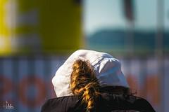 10 km am 40.Greifenseelauf Uster 2019 (Ukelens) Tags: ukelens schweiz swiss switzerland suisse svizzera uster greifensee greifenseelauf running jogging run light lightroom licht lights lighteffects lichter lighteffect li lichteffekt lichteffekte shadow shadows schatten female frau sport
