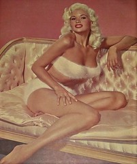 Jayne Mansfield (poedie1984) Tags: jayne mansfield vera palmer blonde old hollywood bombshell vintage babe pin up actress beautiful model beauty hot girl woman classic sex symbol movie movies star glamour girls icon sexy cute body bomb 50s 60s famous film kino celebrities pink rose filmstar filmster diva superstar amazing wonderful photo picture american love goddess mannequin black white mooi tribute blond sweater cine cinema screen gorgeous legendary iconic color colors lippenstift lipstick bikini legs busty boobs décolleté