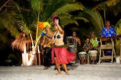 20190912-33-Cook Island traditional dance (Roger T Wong) Tags: 2019 aitutaki cookislands pacific pacificisland rogertwong sel24105g sony24105 sonya7iii sonyalpha7iii sonyfe24105mmf4goss sonyilce7m3 cultural dancer holiday island performance travel