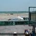 Netaji Subhas Chandra Bose International Airport Terminal 2