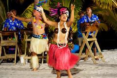 20190912-34-Cook Island traditional dance (Roger T Wong) Tags: 2019 aitutaki cookislands pacific pacificisland rogertwong sel24105g sony24105 sonya7iii sonyalpha7iii sonyfe24105mmf4goss sonyilce7m3 cultural dancer holiday island performance travel