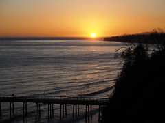 S9195082 SBAU Bacara sunset look for green flash but no (SBAUstars) Tags: september 19 2019 sbau bacara westmont astronomy telescope santabarbara montecito goleta sunset channel ocean