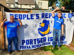 Photo of Portsmouth Football Club