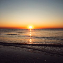 Mabon (Jos Mecklenfeld) Tags: noordzee nordsee northsea nederland niederlande netherlands noordholland callantsoog pagan paganism strand beach zee meer sea zonsondergang sonnenuntergang sunset mabon